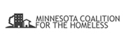 Minnesota Coalition for the Homeless