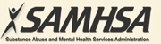 Substance Abuse and Mental Health Service Administration